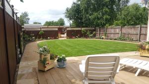 new garden_7