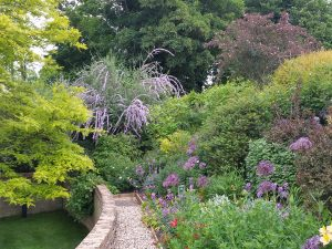 Perennial Garden 7