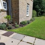 Garden Maintenance 2