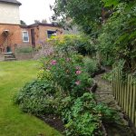 Garden Maintenance 3